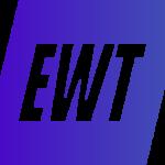 @everywebtech